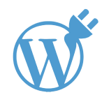 WordPress Plugin Author